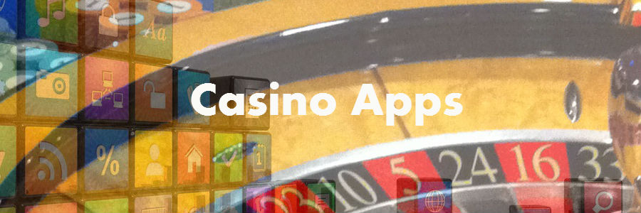 The Best Casino Apps For Croupiers Players And Trainees