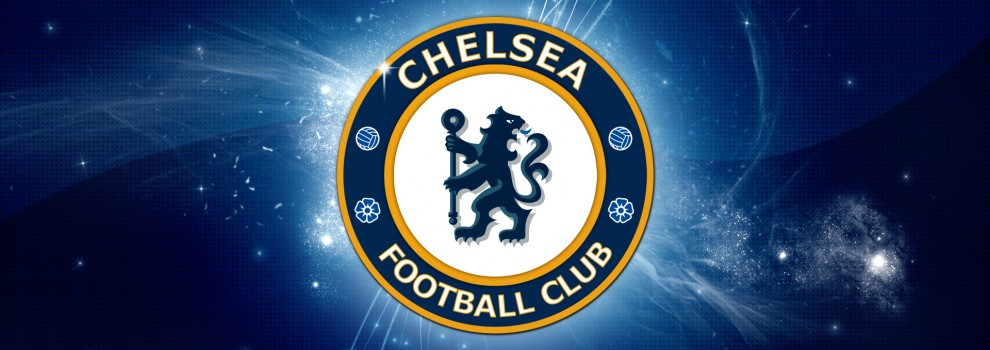 Chelsea To Win Again Get Odds of 2 /1