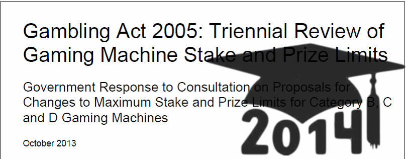 Gambling act 2005 gaming machine permits gamestars online casino
