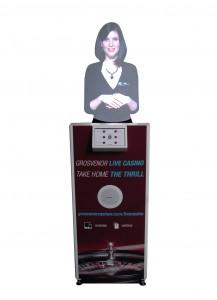 Casino VA (3)