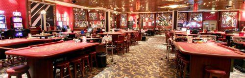the-golden-nugget-casino-uk-games