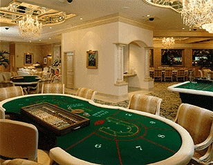 famous baccarat players