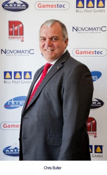 UK Casino Service