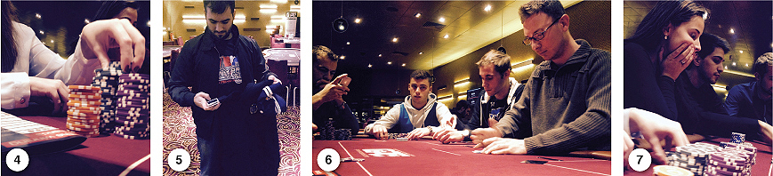 C… CCA Poker 2 story pictures
