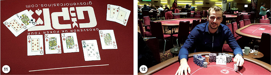 E… CCA Poker 2 story pictures