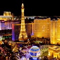 The Most Common Mistakes You Can Make in Vegas