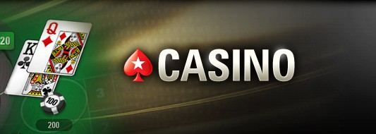 PokerStars Casino Goes Live