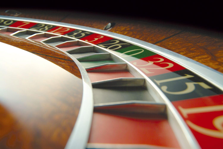 online casino roulette no limit