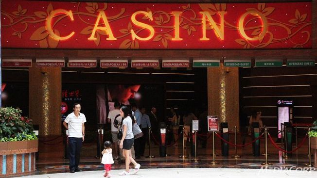 new casino sites 2019 no deposit
