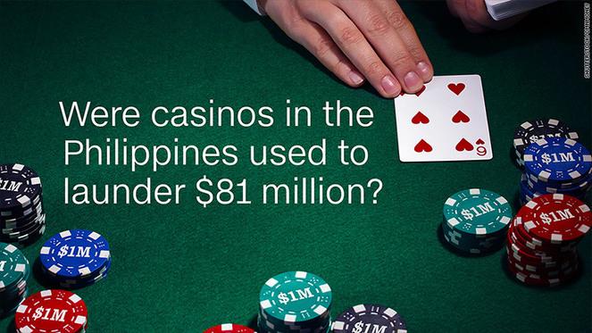 aria casino las vegas slot machines