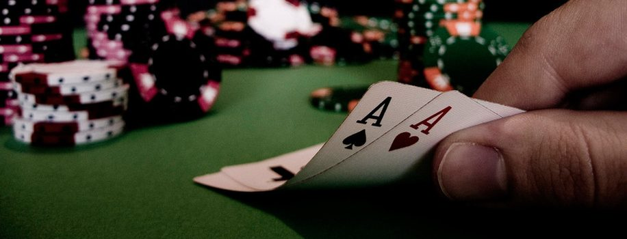 Why do casinos attach wagering requirements to their bonuses?