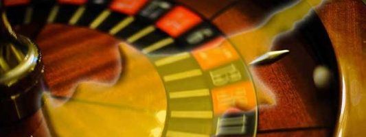 Questions over casino – InCyprus