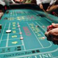 Casino stocks are surging, but are they a solid bet?