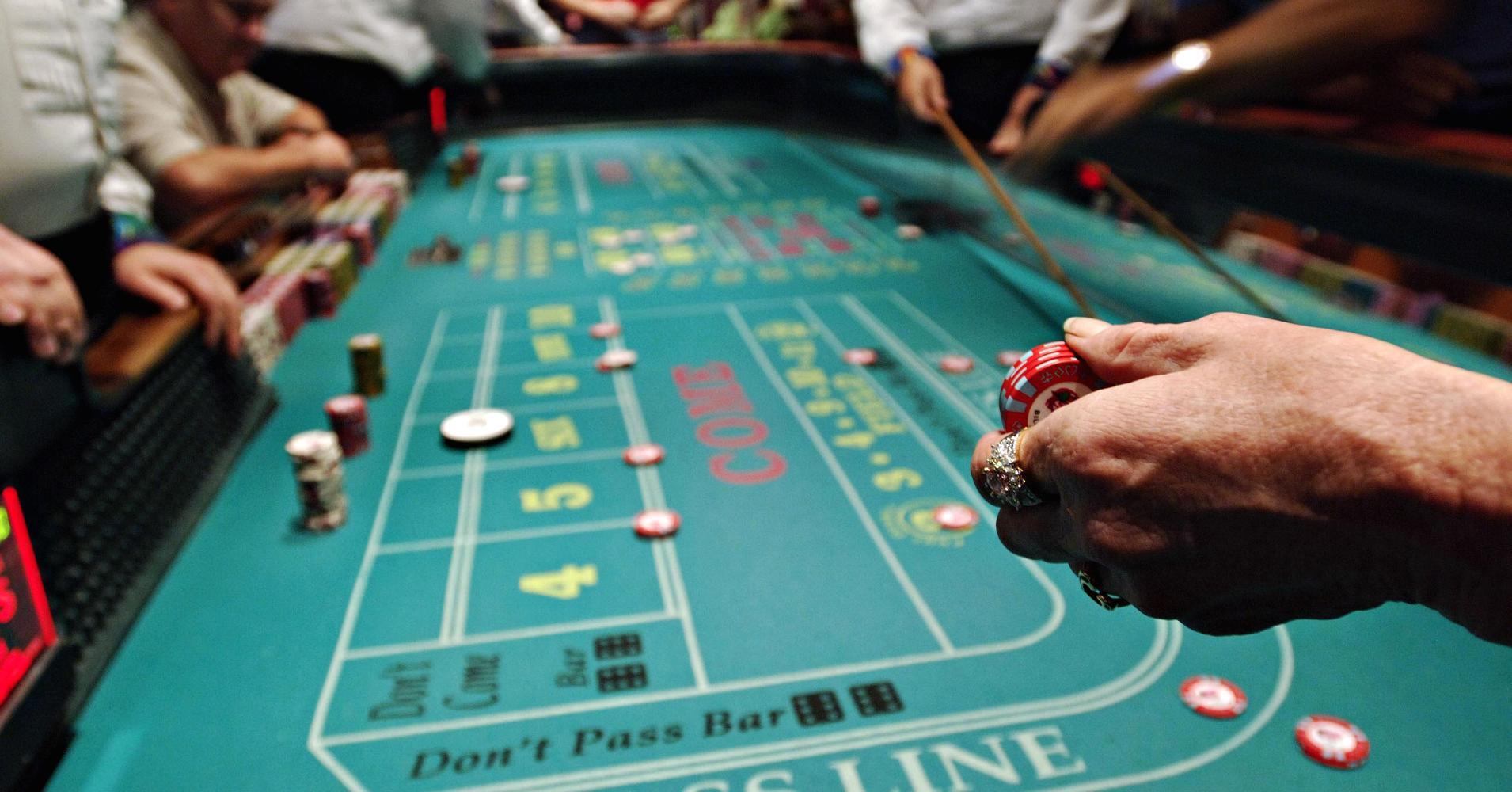 21 blackjack how to win