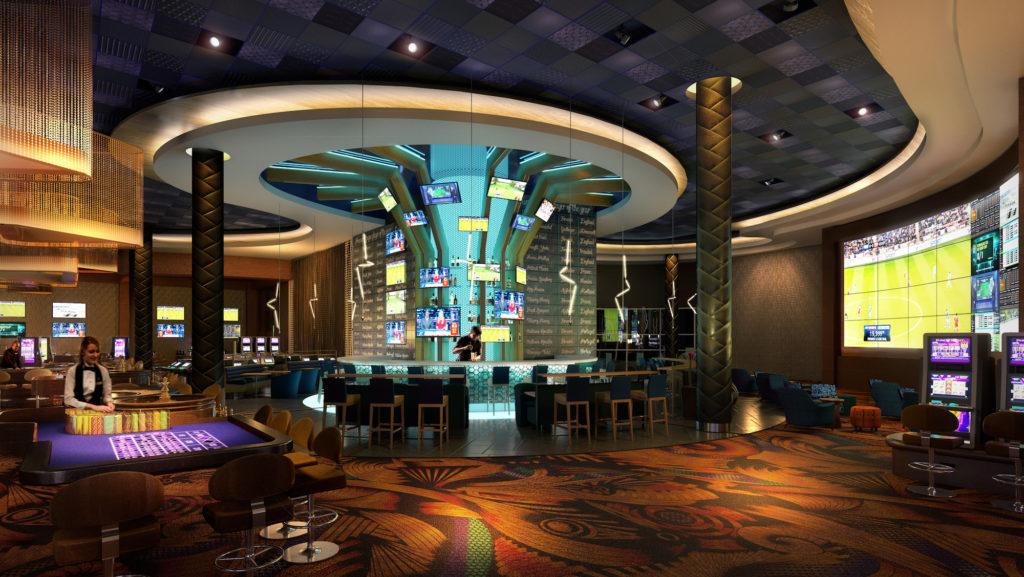 leeds super casino