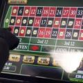 Power to ban fixed-odds betting terminals could be devolved