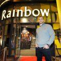 Rainbow Casino Cardiff re-launch