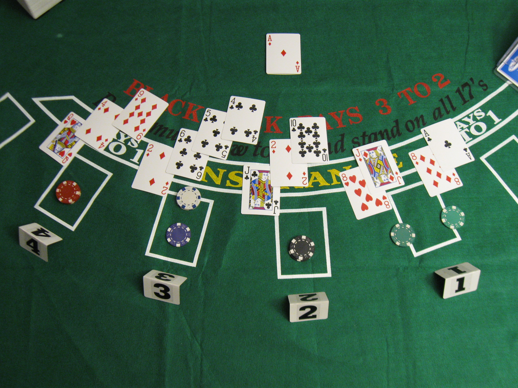 blackjack-paid-3-21-11-16