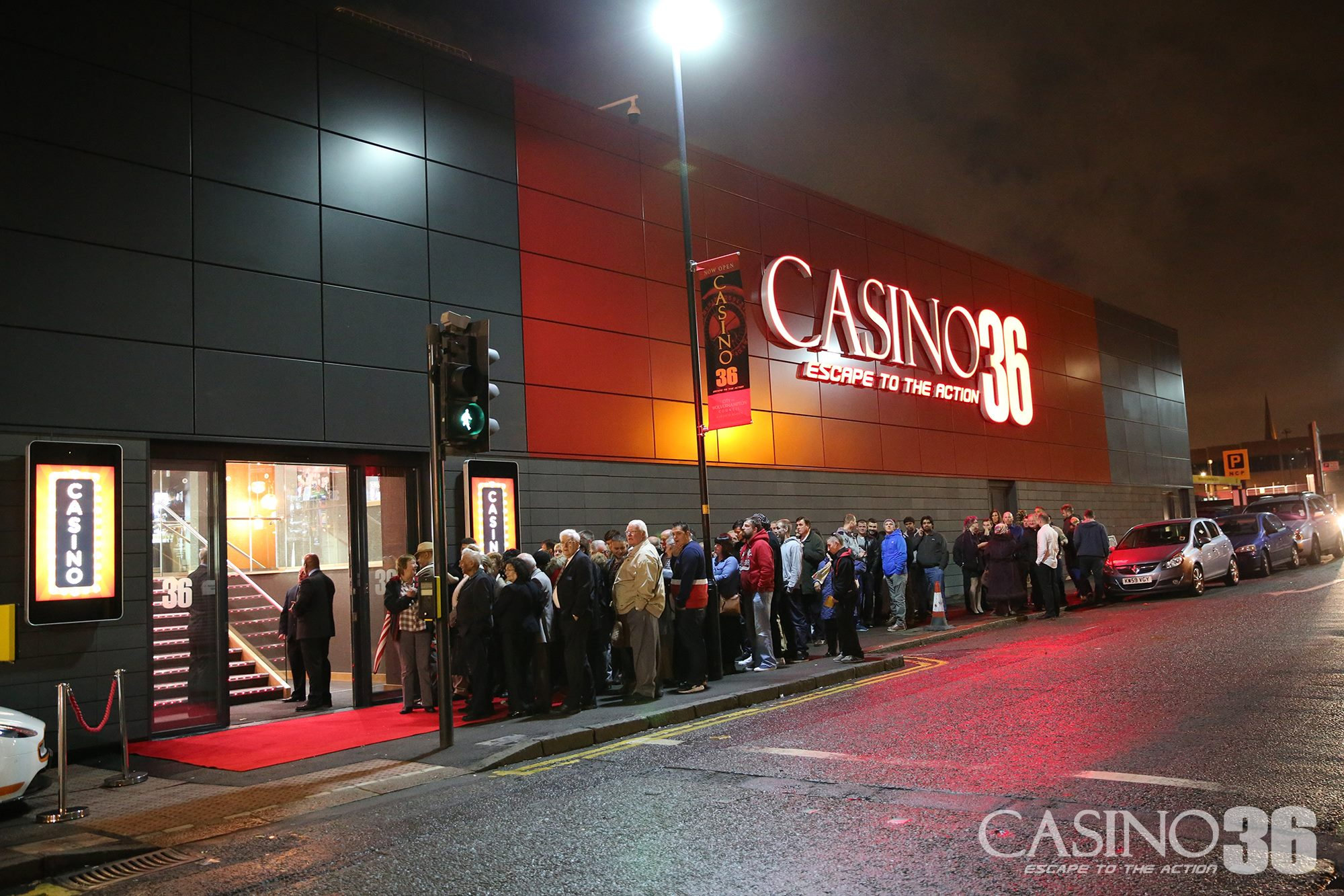 queing http://www.casinos4dummies.co.uk/2005-gaming-act-and-new-casino-licences/