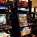 Australian A$11.3bn gambling merger gets go-ahead – BBC News