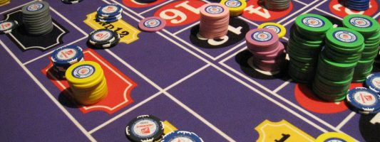 How Do You Choose the Right Online Casino?