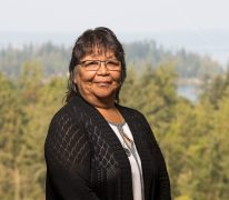 Tulalips to build new $100 million casino, chairwoman says