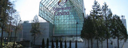 Edgewater-casino-plaza-of-nations-closure