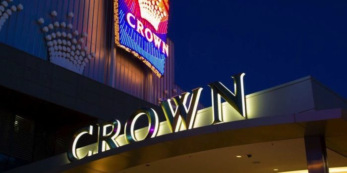 Crown Casino 'tampered' with poker machines, former staff allege, as Andrew Wilkie tables claims in Parliament