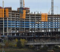 Wynn spending $100M on land near casino