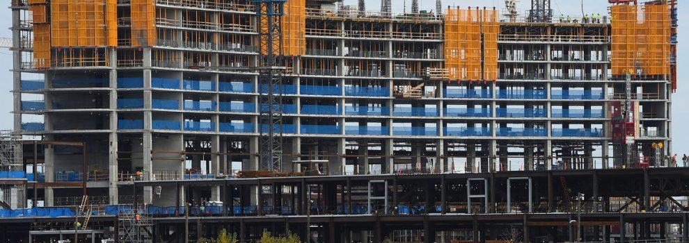 Wynn spending $100M on land near casino
