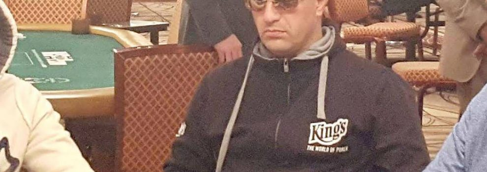 Czech casino owner claims he lost $3M in poker game because he was drunk