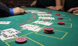 How to beat the casino – legally