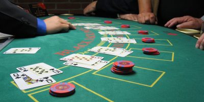Pennsylvania plans mini-casino auction