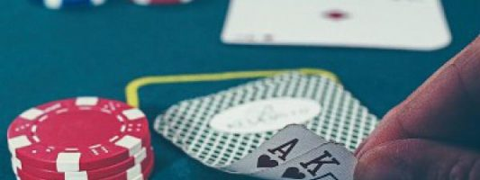 Limerick man loses €2.8k on elderly mother's stolen debit card in casino