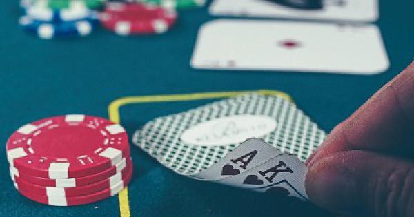 Limerick man loses €2.8k on elderly mother's stolen debit card in casino