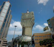 Asia Casinos 2018: Will Japan Ever Cross The Casino Line