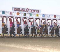 Caesars to buy Shelbyville, Anderson casinos