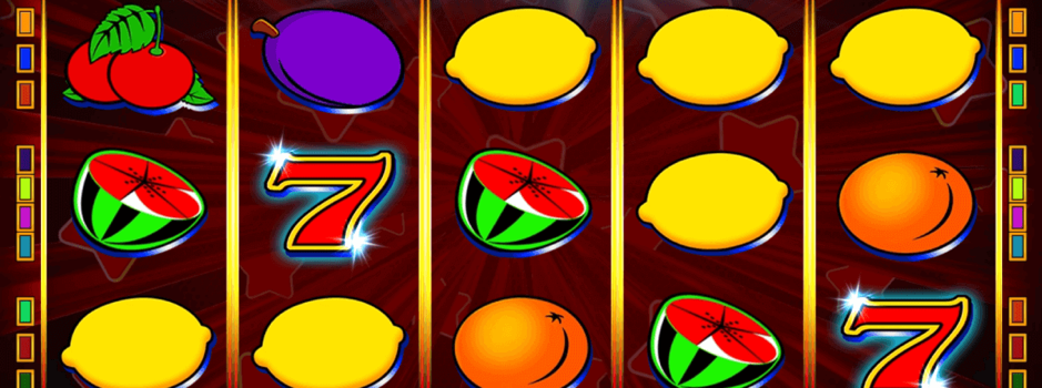 Here Is a Historical Development of Online Casino