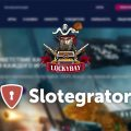 Slotegrator Integrated Gambling Content into New LuckyBay Online Casino