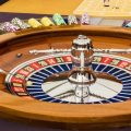 How Online Casinos Are Coming Up with Creative Ways to Stay Competitive