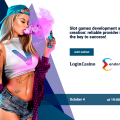 Login Casino holds a joint webinar with Endorphina
