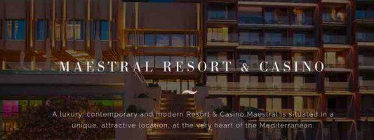 Casino Tours Abroad Montenegro Junket