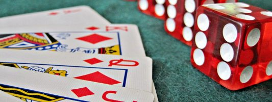 Why are online casinos becoming more popular?