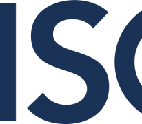 RISQ and onSport.io to increase sports fans engagement with life- changing payouts