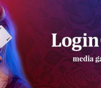 Login Casino – the media gambling sponsor of RGW-2019