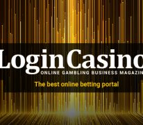 Login Casino is in the list of nominees for the title Best Portal about Bookmaking
