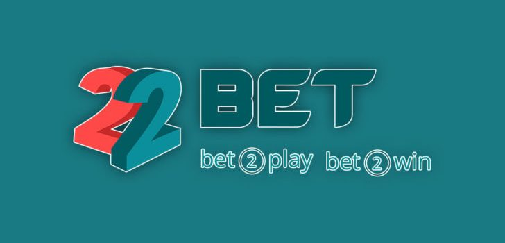 22Bet Launches UK Online Casino & Sports Betting Site