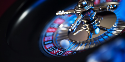 Roulette betting systems