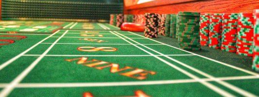 Tips on non UK Casinos
