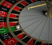 Tips for a Fast Online Casino Withdrawal